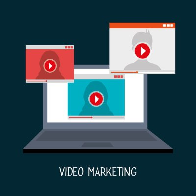 Video Marketing in San Jose